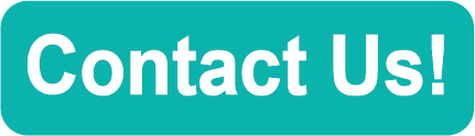 button-contact-us-teal-2021.png