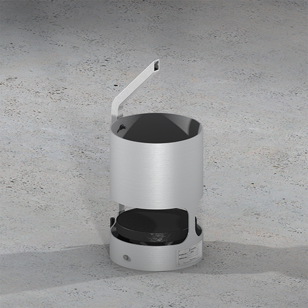 image of GridBee® AP500 Lift Station Wet Well Mixer