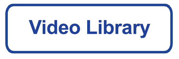 button to access Medora Corporation's video library
