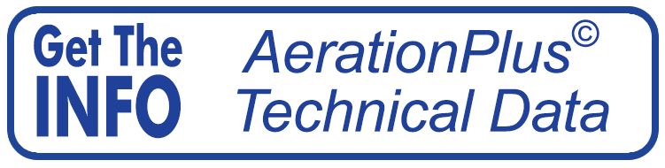 button to AerationPlus© Technical Data Sheet document