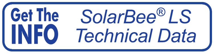 button to get SolarBee® Lake Circulator Technical Data Sheet