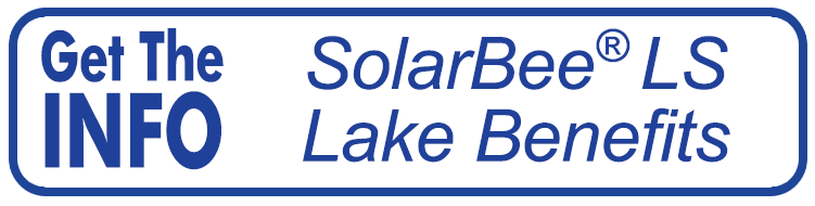 button to get SolarBee® Lake Benefits Brochure