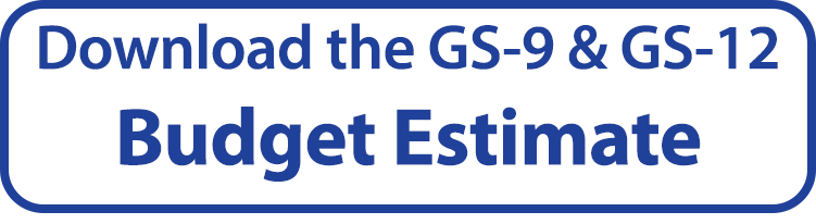 button linking to GridBee® GS-9, GS-12 budget estimate download