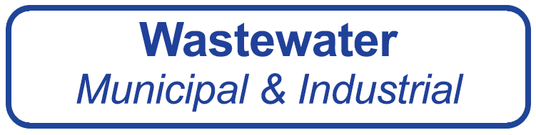 button- wastewater- municipal and industrial