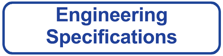 button Go to our Engineering Specifications Resource Page!