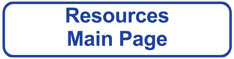 button Go to our Project Resources Main Page!