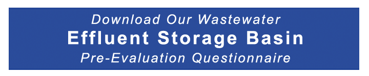 download button for solarbee gridbee pre-evaluation questionnaire- effluent storage basins