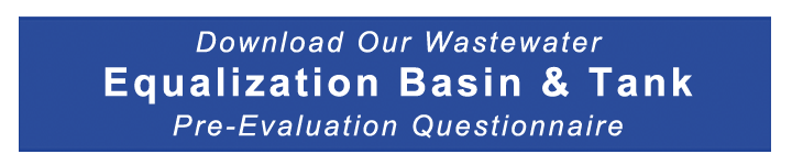 download button for solarbee gridbee pre-evaluation questionnaire- eq basins