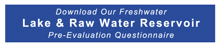 download button for solarbee gridbee pre-evaluation questionnaire- raw water supply reservoir