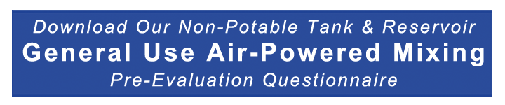download button for solarbee gridbee pre-evaluation questionnaire- enhanced evaporation