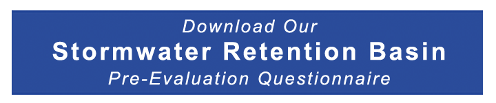 download button for solarbee gridbee pre-evaluation questionnaire- stormwater retention basins