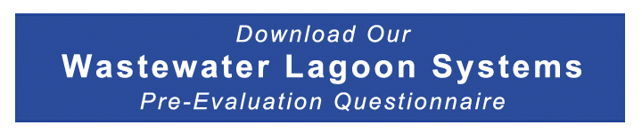 download button for solarbee gridbee pre-evaluation questionnaire- wastewater lagoons