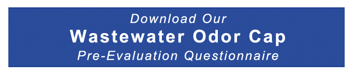 download button for solarbee gridbee pre-evaluation questionnaire- wastewater odor cap