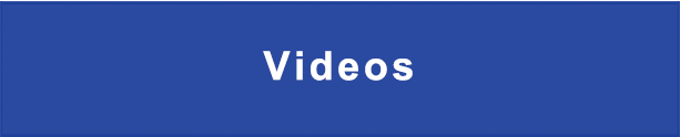 button Get access to all Medora Corporation videos!