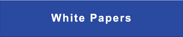 button Go to search results for White Papers