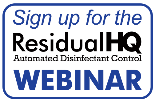button for a sign up link to a ResidualHQ Automated Control System webinar