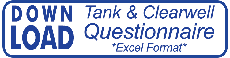 button for THM VOC reduction download tank & clearwell questionnaire