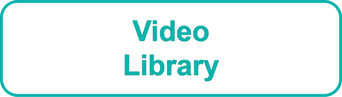 button Go to our Videos Resource Page!