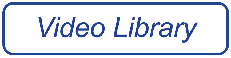 button for Lake Video Library