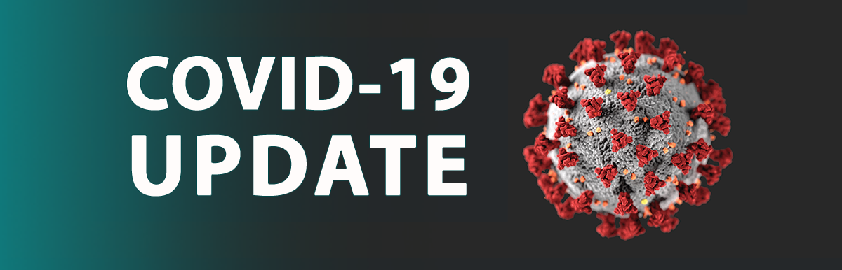 header image for Ixom COVID-19 pandemic update