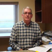 Picture of  Bob Allan