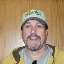 Picture of John Davison
