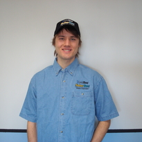 Picture of Eric Sievert