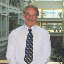 Picture of  H. Kenneth Hudnell, PhD