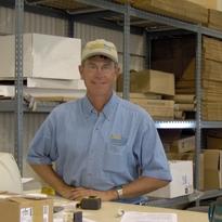 Picture of  John Weber