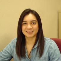Picture of  Sita Krajangpan, PhD
